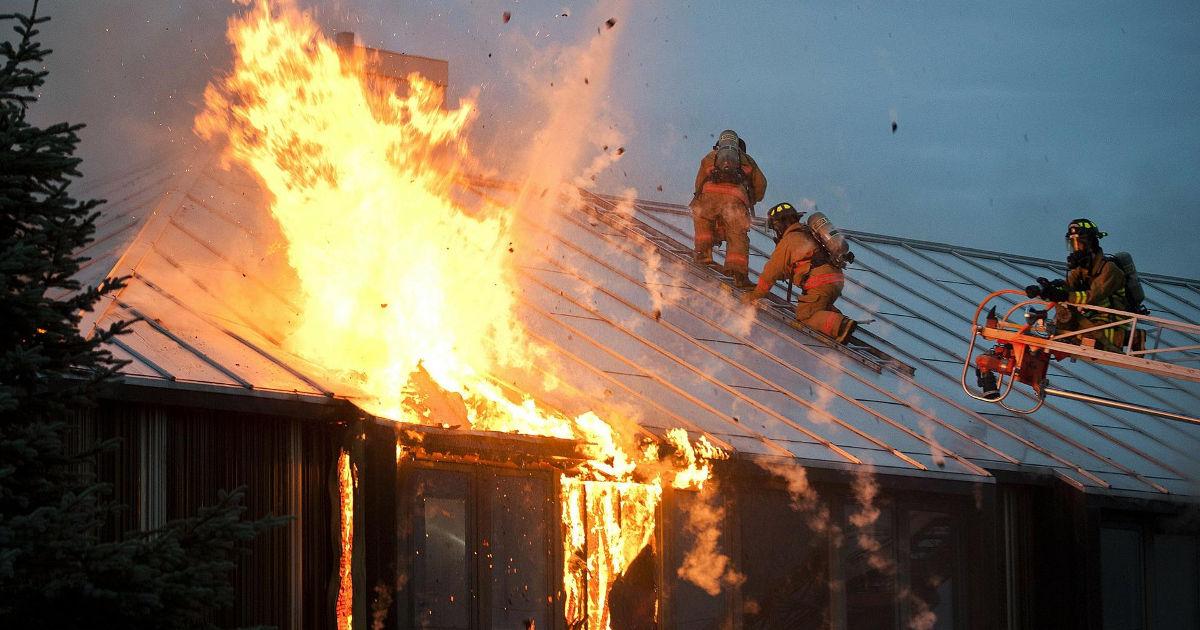 sfaturi evitarea incendiilor
