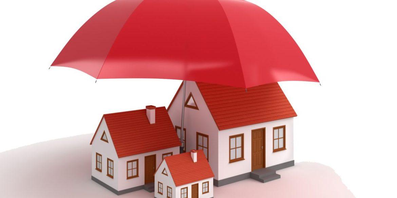 Implementarea greoaie a legii asigurarii locuintelor