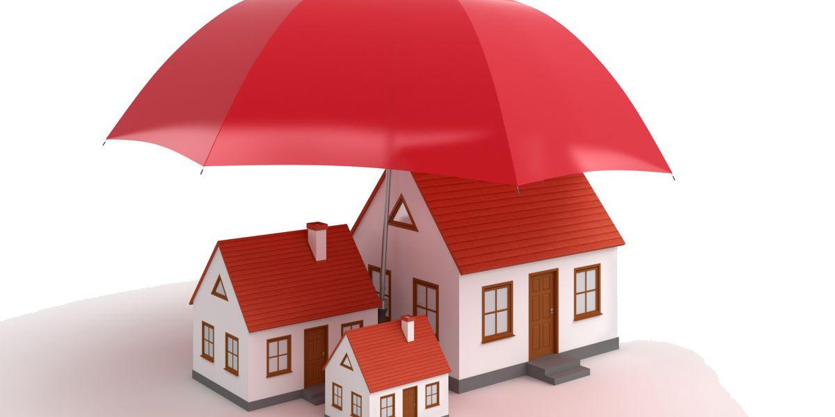 implementarea greoaie a legii asigurarii locuintlor