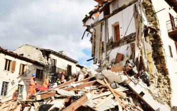 locuinte asigurate la cutremur