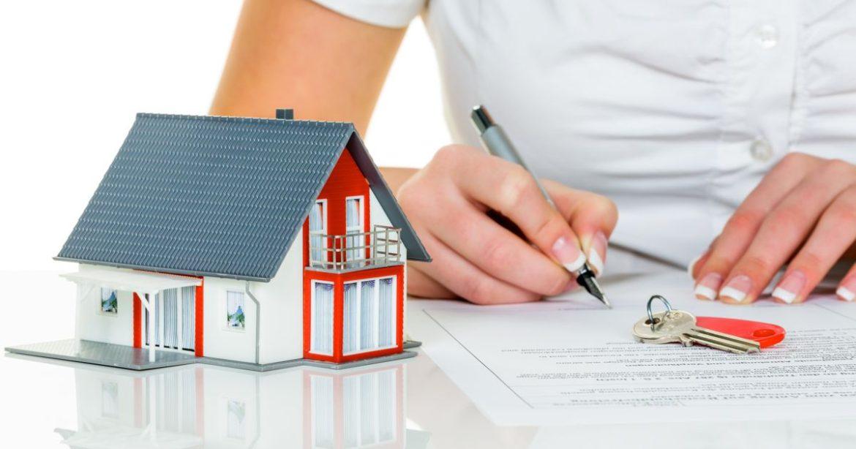Optiuni la asigurarea locuintei