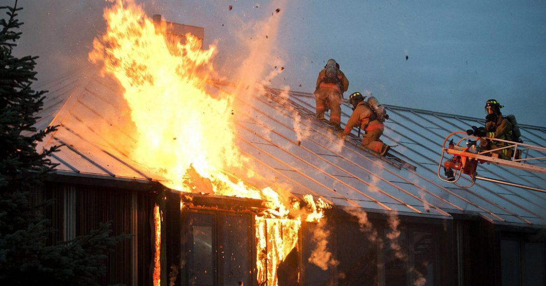Sfaturi practice pentru evitarea incendiilor